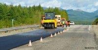 Министр дорожно-транспортного комплекса Тувы поздравил дорожников республики с профессиональным праздником