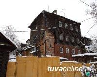 Мониторинг ОНФ показал, что четверть аварийных домов в России находится без управления
