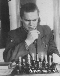 Учитель физики Владимир Данилейко. Один такой из тысячи
