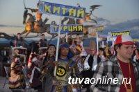 В августе 2019 года Тува соберет лучших горловиков мира