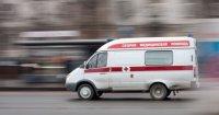 В Туве врач предстанет перед судом за гибель малыша во время родов