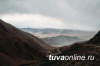 Тува и Республика Алтай готовятся к реконструкции автодороги из Монгун-Тайги в Кош-Агач