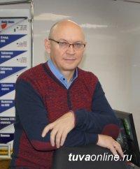 Владимир Журавлев: Начинающий предприниматель должен быть как Змей Горыныч – один с тремя головами