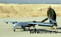 В Туве до 1 декабря сформируют военное подразделение беспилотной авиации