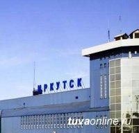 С 14 ноября возобновляется выполнение авиарейсов из Кызыла в Иркутск