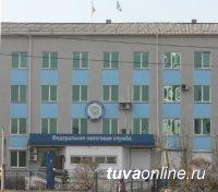 Двух налоговиков из Тувы заподозрили в хищении 30 млн рублей