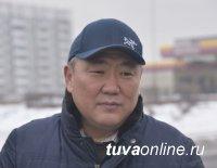 По программе переселения из аварийного жилья Тувa накопила и положительный опыт – Шолбан Кара-оол