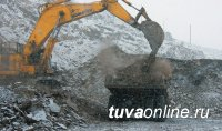 Увеличилась до 86% доля организаций Тувы, инвестирующих в обновление техники