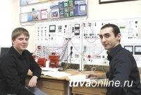 МРСК Сибири проводит открытый конкурс научных работ