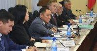 Совет гражданских инициатив Тувы предложил дополнить проект Стратегии пространственного развития РФ до 2025 года