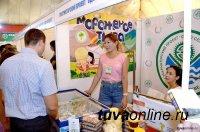 Что мешает развиваться малому бизнесу Тувы?