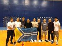 Самых активных студентов московского землячества ждет новогодняя поездка в Туву