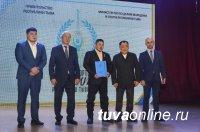 В состав сборных России в 2018 году вошли 68 тувинских спортсменов