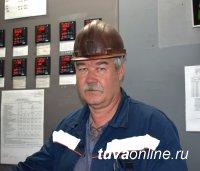 Михаил Стороженко: Главное — вовремя выдать тепло в город