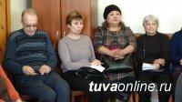 В Кызыле будут проведены проверки внутридомового газового оборудования
