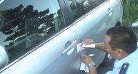 Смекалка судебного пристава Тувы помогла получить жителю Абакана долг с кызылчанина