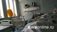 Минздрав Тувы опубликовал предварительные итоги проверки смерти женщины в роддоме