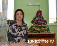 Психолог Татьяна Ударцева: Ограничивайте времяпрепровождение ребенка с гаджеами
