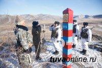 Житель Овюрского кожууна Тувы оштрафован судом Монголии на 2 млн. тугриков