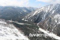 Гидрологи ждут сложный паводок в Сибири