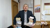 Кызылчан приглашают 14 февраля пополнить книжные фонды городских библиотек