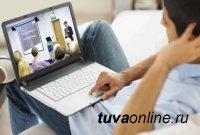 Онлайн-обучение для кадастровых инженеров