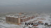 Минприроды Тувы в ходе рейдов поставлены на учет 116 котельных в г. Кызыле