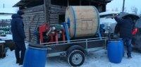 В Туве в рамках губернаторского проекта начали создавать скорняжные мастерские