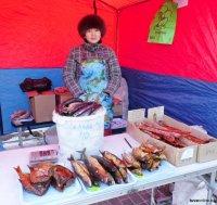 """Кызыл: рынок """"Азия"""" приглашает сельхозтоваропроизводителей к сотрудничеству"""