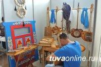 Культура Тувы будет представлена на Всемирной зимней Универсиаде (Красноярск)