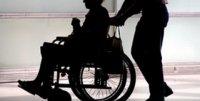 В Туве мужчина убил инвалида, за которым ухаживал десять лет