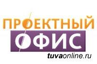 Правительство Тувы утвердило порядок организации проектной деятельности