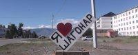 25-летний житель Шагонара в 4-й раз попался пьяным за рулем