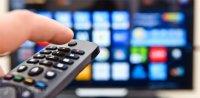 Более 1000 семей в Туве помогут в переходе на цифровое телевидение