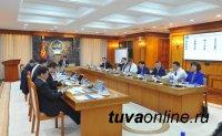 В Монголии будет создан Институт наследия и культуры Чингис Хана