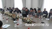 Минэкономики Тувы приглашает предпринимателей к сотрудничеству с компаниями Монголии