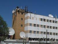 В Туве готовятся отметить 75-летие электросвязи