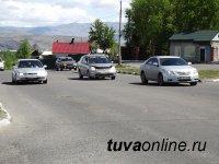 Прекратить регистрацию проданных автомобилей теперь можно через портал Госуслуги