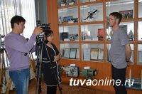 Студенты и преподаватели Кызылского транспортного техникума о своей самореализации в Туве