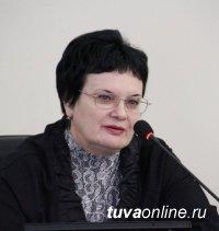 Для нас это очень важный визит - вице-спикер парламента Тувы о предстоящем приезде министра РФ Максима Орешкина
