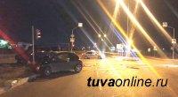 Водитель, проехавший на красный свет, стал причиной ДТП, в котором погибла женщина-водитель
