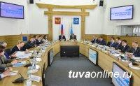 Максим Орешкин предложил ввести налог для владельцев лицензий, не осваивающих месторождения