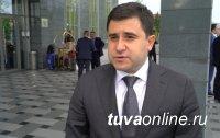 Никита Стасишин: Результаты визита делегации правительства РФ не останутся на бумаге