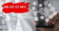 МТС раздает предпринимателям Тувы SIM-карты для интернета вещей за 1 рубль