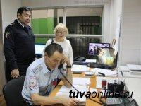 В МВД по Республике Тыва принимаются заявки на литературный конкурс «Доброе слово»