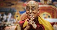 Далай-лама XIV о Президентах России и США