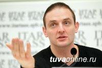 Аскольд Запашный прокомментировал ситуацию с нападением медведя на человека в Туве