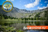 26-28 июля желающих приглашают участвовать в восхождении на пик хребта Танды-Уула
