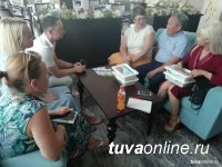 В Туве с 25 по 26 июня на озере Дус-Холь состоится Межрегиональный семинар для педагогов