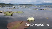 В Туве по факту гибели двух мужчин на озере «Азас» организована доследственная проверка